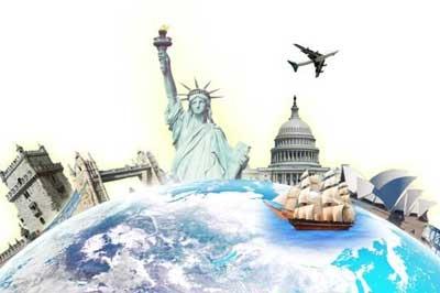 走向海外——《星际穿越》2.0新版本远销伦敦
